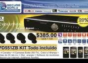 Brand digital camera