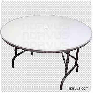 Fabrica de sillas y mesas plegables calvillo doplim for Fabrica mesas y sillas