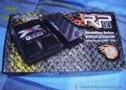 Se vende malbarata y remata pedal rp90 aa solo 1750