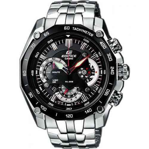 93340dd528af reloj casio mexico df