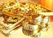Compra de oro y plata en guadalajara