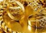 compra de oro y plara en guadalajara al mejor precio