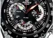 Relojes casio – comprafacil.mx