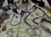 Compra venta de oro plata y chapa de oro en guadalajara