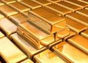 Oro y plata internacional s.a.
