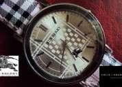 Relojes de mayoreo guadalajara