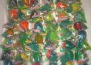 Venta de trompo de plastico al mayoreo y menudeo