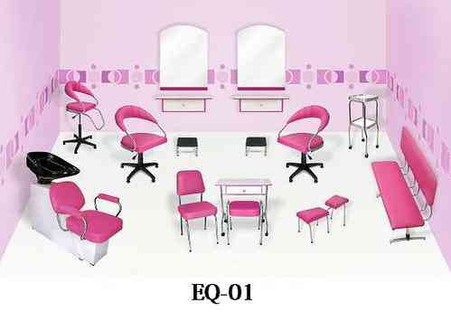 Muebles para estetica iztapalapa doplim 69971 for Fabricantes de muebles para estetica