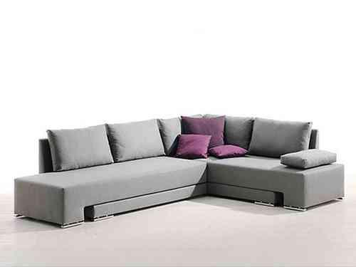 Muebles para hoteles areas comunes condos magdalena for Muebles para hoteles