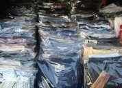 Camisas americanas calidad premium!!!!!!!!!!!!!