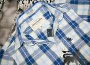 Abercrombie y hollister ropa nueva original, precio liquidacion!