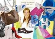 Guide2shop.com, la mejor guía de compras por internet