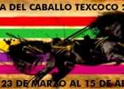 Vendo boletos vicente fernandez palenque texcoco 2012
