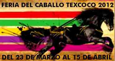 COMPRO BOLETO ROGER WATERS THE WALL 18, 19, o 21 DIC 2010 MEXICO