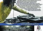 Taller dj y musica electronica