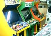 maquinas de videojuegos venta en tijuana radio 152*14*6282