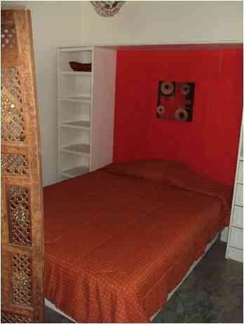 Habitacion  en  Residencial  del  Bosque  $ 500 pesos