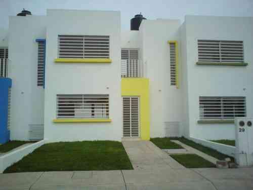 Casas en renta en colima villa de lvarez doplim 73283 for Casas en renta en colima
