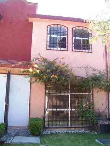 Casa en Renta frente al Tec de Monterrey Angelopolis
