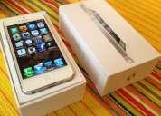 Compre 2 y obtenga 1 gratis nuevo iphone de apple 5 / iphone 4s y galaxy s2/s3