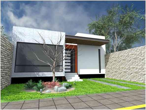 Remato casa excelente diseño arquitectonico en Pachuca