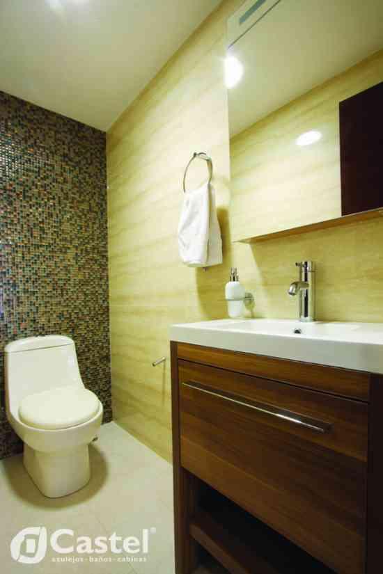 Muebles Para Baño Oaxaca: de Venta de Piso, Muebles de Baño y Grifería – Tlalnepantla de