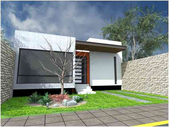 casa nueva en la mejor zona de Pachuca economica