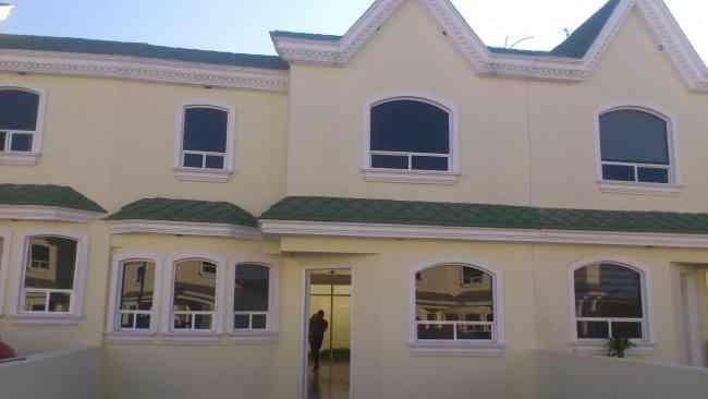 Maravillosa casa ubicada en Pachuca excelente precio