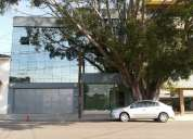 Local en col reforma en méxico, oaxaca - $14,000 mxn mensual