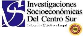 Entrevistador Visitador para Estudios Socioeconómicos Tuxtepec Oax