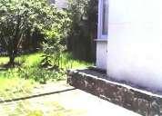 Casa cerca plaza loreto recibo  a cuenta depa df ocasa o edificio bajío