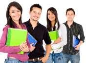 Secretaria con conocimientos básicos en contabilidad para empresa líder