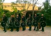 mariachis en guadalupe nuevo león