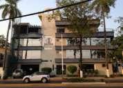 Departamento en jesús garcia en méxico, tabasco - $180,000 mxn mensual