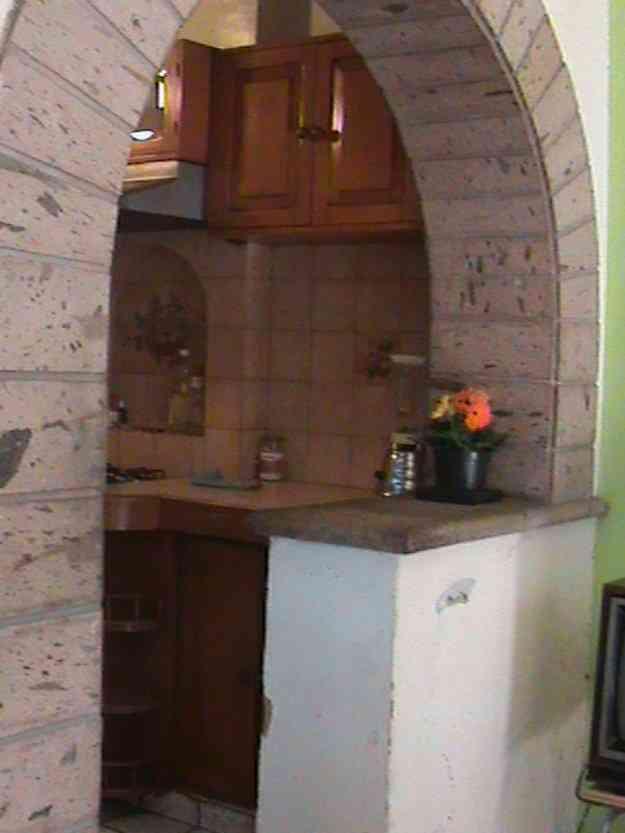 Cuartos centro para señoritas estudiantes, Guadalajara ...