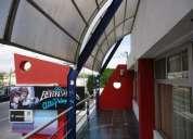 Oficina en rincón de san felipe en méxico, chihuahua - $5,000 mxn mensual