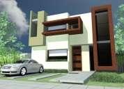 Preciosas casas residenciales en pachuca precio unico