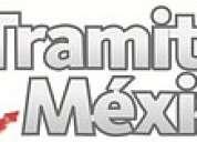 Partidas, certificados, actas de nacimiento texas