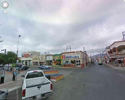 Renta - Local - San Nicolás - San Nicolás De Los Garza Centro