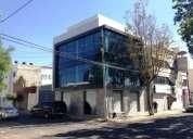 Oficina en americas en méxico, méxico - $50,000 mxn mensual