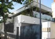 Edificio en arboledas en méxico, tabasco - $7,000,000 mxn