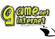 Se solicita empleado(a) atender internet 6hrs. diarias