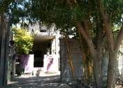 Remato casa amplia por central de abastos $400,000