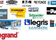 Representante de ventas de equipo de laboratorio y sus consumibles
