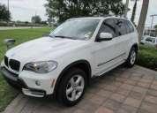 2009 bmw x5 awd 4dr 30i($15,000)