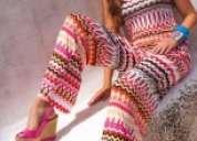 Venta  vestidos  verano    2013    elegancia