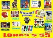 agencia de publicidad y diseño