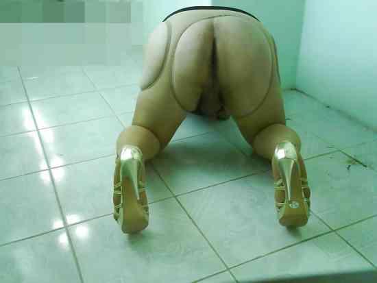 Latinas hard core sex pics