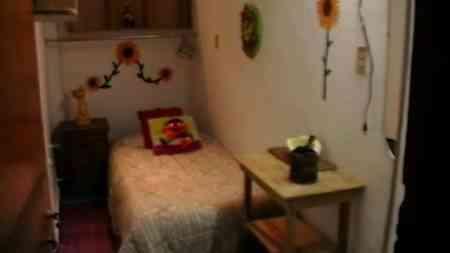 CUARTOS en renta para dama  con baño  propio  y  baño comaparttido c. roma varios precios
