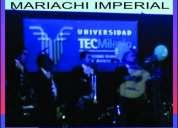 Mariachis en nueva oriental coapa 53687265 de tlalpan df 24 hrs df